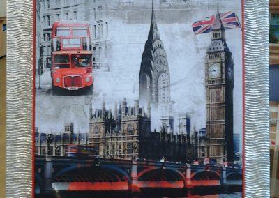 50x50 BRITISH-1