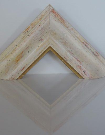 ARTIGIANALE-VENETA-avorio-filo oro (Custom)