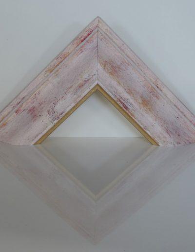 ARTIGIANALE-VENETA-rosa-fondo-bianco (Custom)