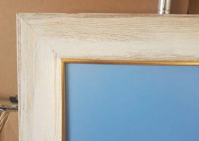 Cornice, legno di pioppo (6)