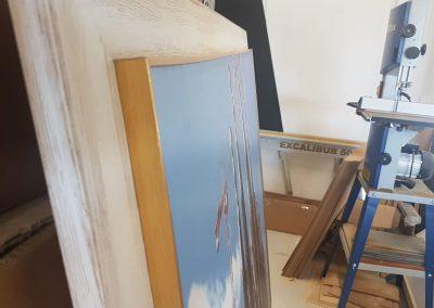 Cornice, legno di pioppo (7)