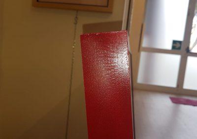 Cravatte in cornice! (3)