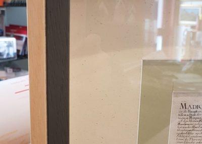cornice grigia legno (2)